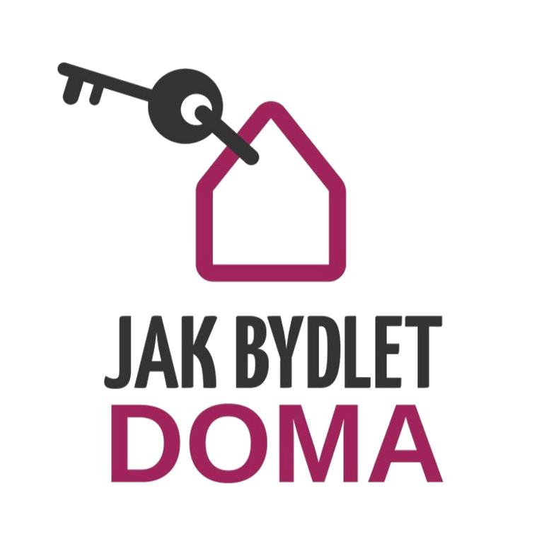 Jakbydletdoma.cz