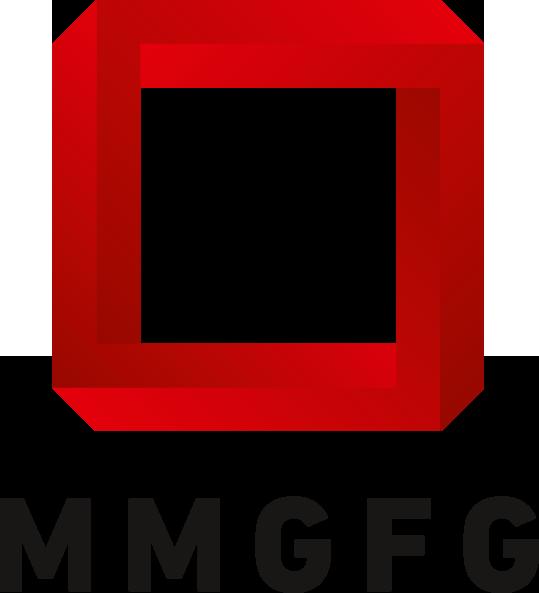 Mmgfg.cz