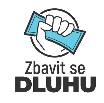 Zbavitsedluhu.cz