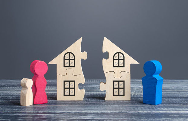 Více podílníků na nemovitosti? Pozor na změny v předkupním právu